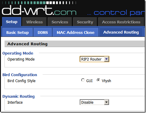 dd-wrt_operationg_mode